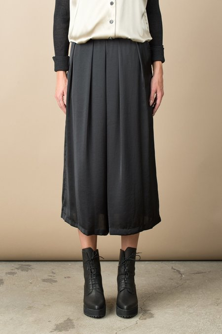 Rachel Comey Wayward Pant In Black
