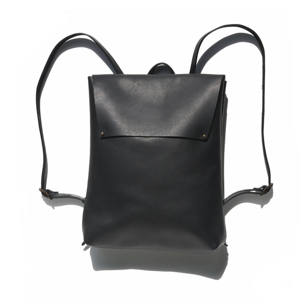 AW by Andrea Wong THE PIONEER BACKPACK