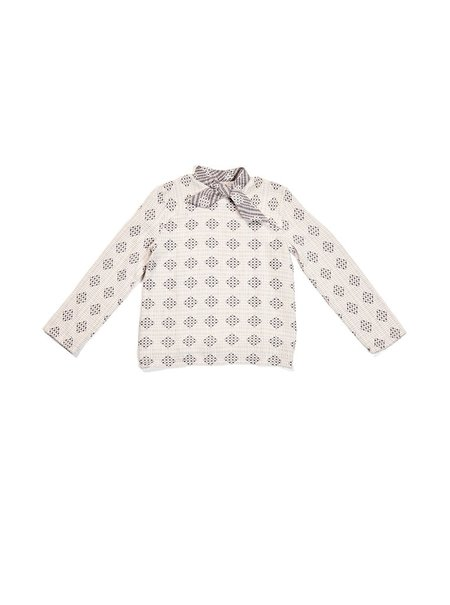 Ace & Jig Jackie Top - Feather