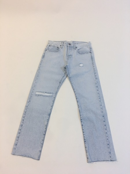 current/elliott the crossover jean