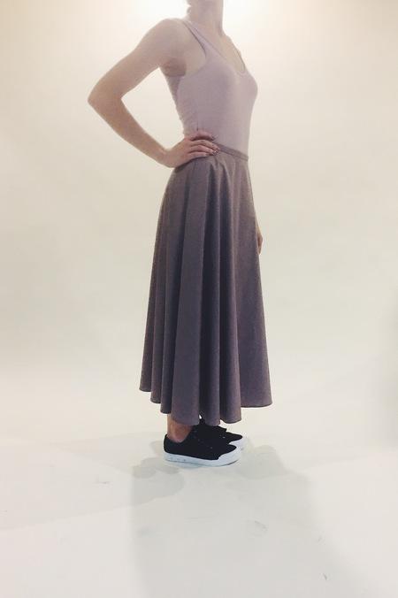 Toit Volant Cavenish Skirt