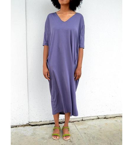 Demy Lee Demylee Shadow Sophia Dress