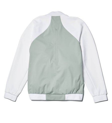 ONU Slim-fit Track Jacket