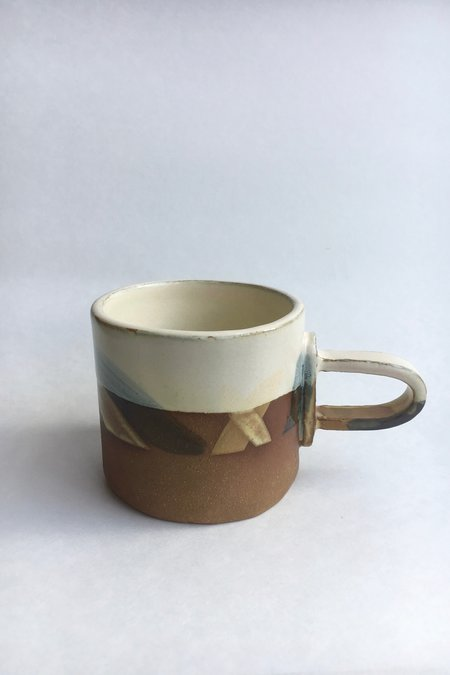 HEA Ceramics Jane Mug
