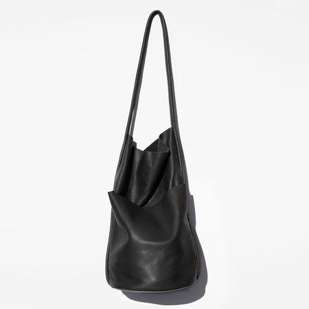 Are Studio Onyx Buoy Tote Bag