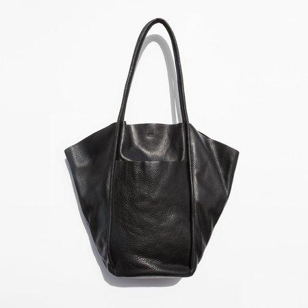 Are Studio Onyx Fan Tote Bag