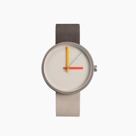 AÃRK Multi Watch - Noon