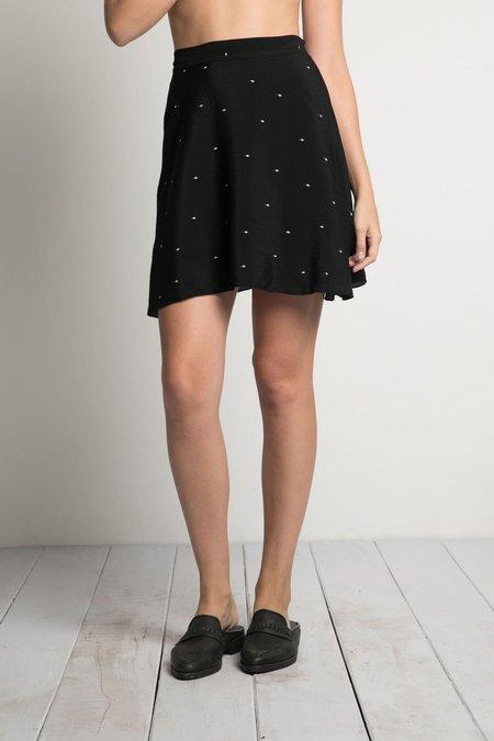 Rue Stiic Annie Mini Skirt
