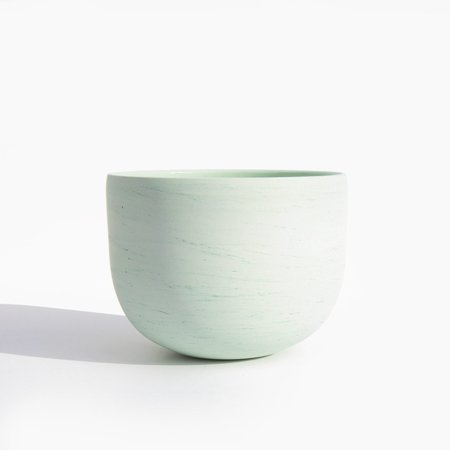 Luke Eastop Celadon Crucible