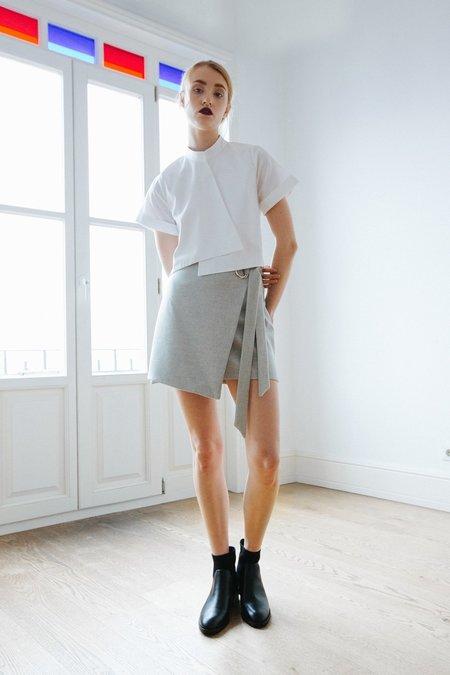 OhSevenDays Pazar Skirt