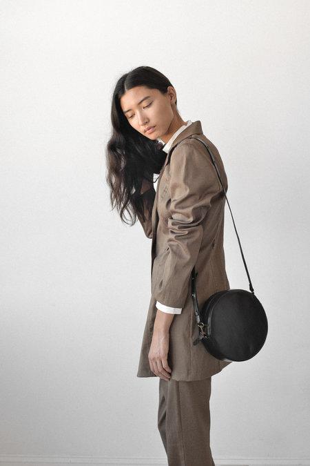 Vero Verto Miro Bag in Black