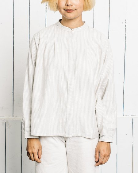 YMC You Must Create Otti Shirt