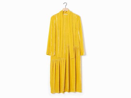 Tela Giacinto Dress