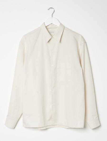 Lemaire Soft Shirt