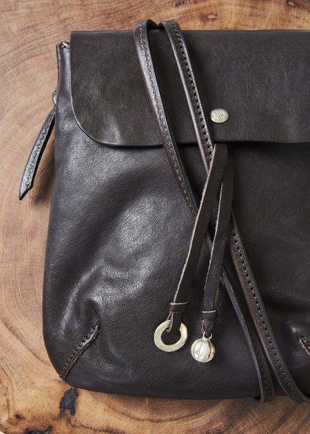 Massimo Palomba Myra Crossbody Bag
