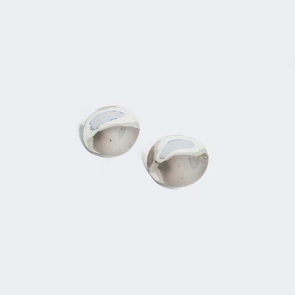 AGMES Cora Earrings