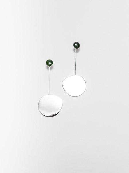 Faris Pendo Drops - Small