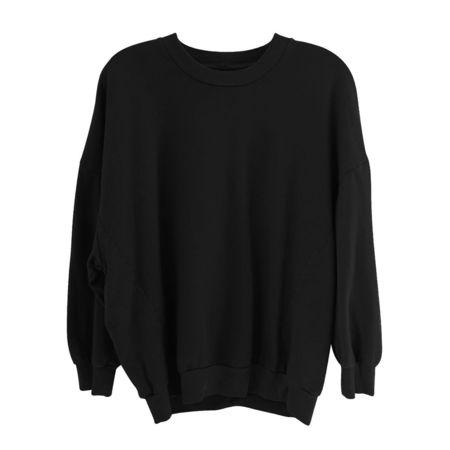 Nico Nico Perfect Fleece Pullover