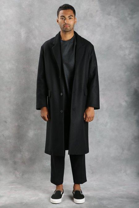 Lownn Nove Overcoat