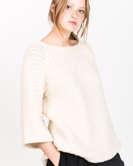 Rachel Comey Haden Sweater