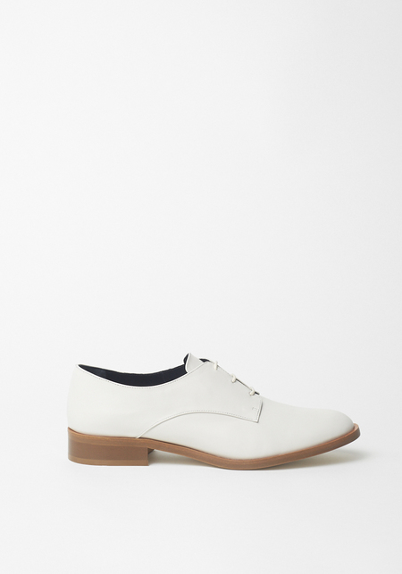 Tibi Carter Oxford