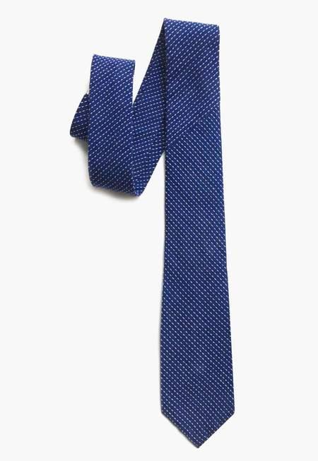 Deshal Bristi Necktie