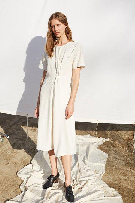 Shaina Mote Suki Dress