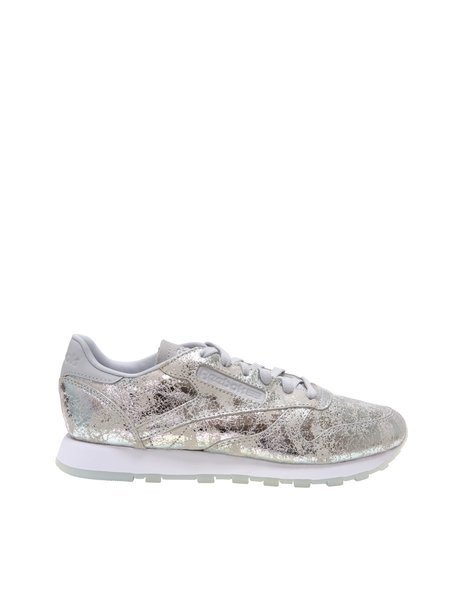 Reebok Classic CL Leather Textural