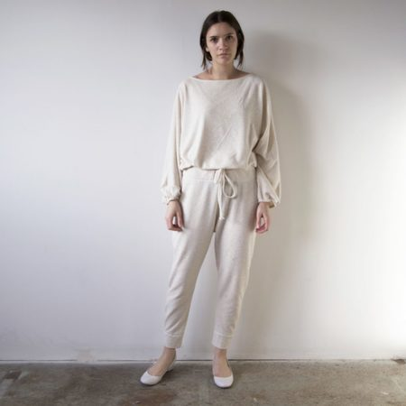 Hackwith Design House Eleanor Pant