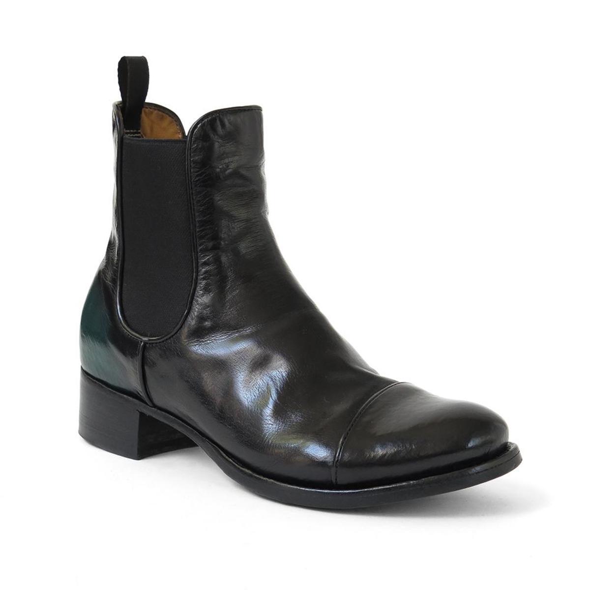 buy online 3983c 8f610 officine-creative-doillon-boot-20171011205823.jpg