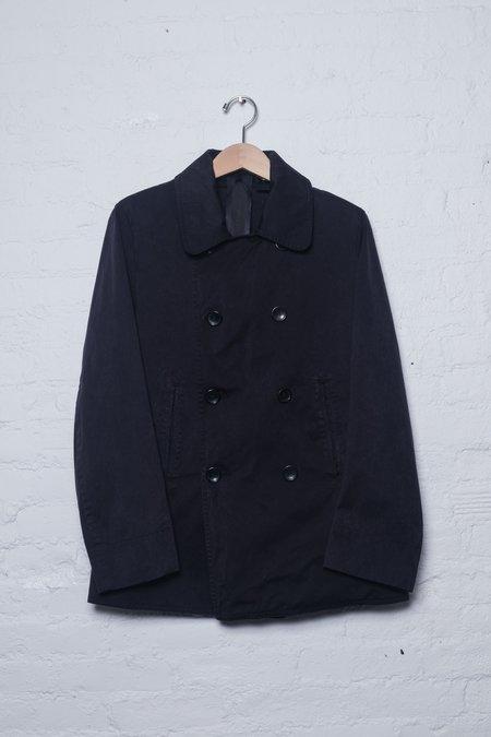 Men's Ten c Pea Coat