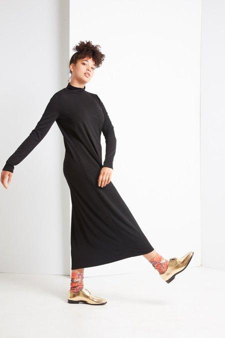 Toit Volant Tilley Dress