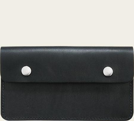 Red Wing Acessories Trucker Wallet No. 95015