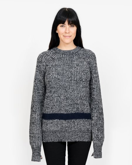 WOOD WOOD Karen Sweater