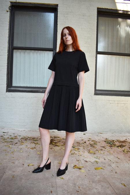 Elohim by Sabrina Goh Calista Dress