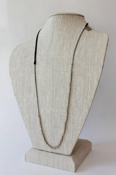 Goti Necklace CN106