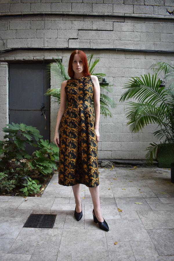 Nikki Chasin Vesta Dress