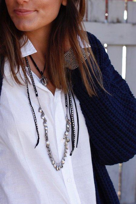 Goti Necklace CN023