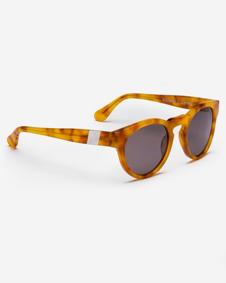 Westward Leaning Voyager 29 Sunglasses