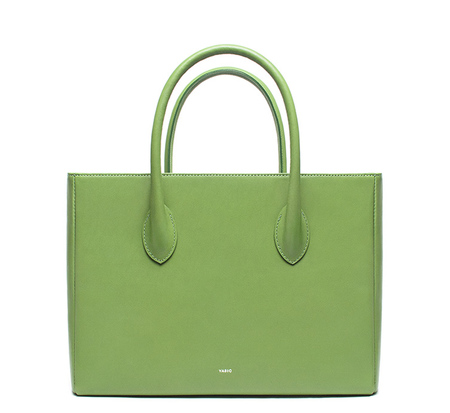 Vasic Cactus Resty Bag