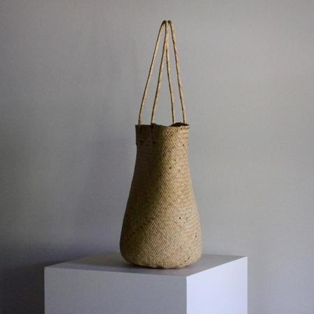 Coucou Cylinder Tote