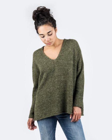 Hope Vanna Sweater