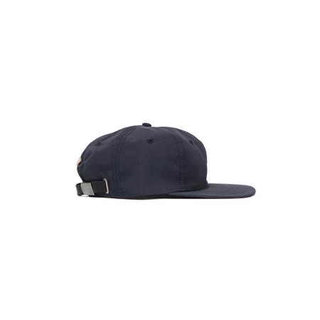 Maple Mesa Cap Celtech® - Navy
