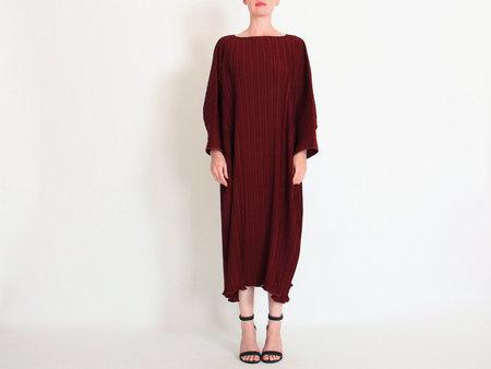 ffiXXed Studios Pleat Dress