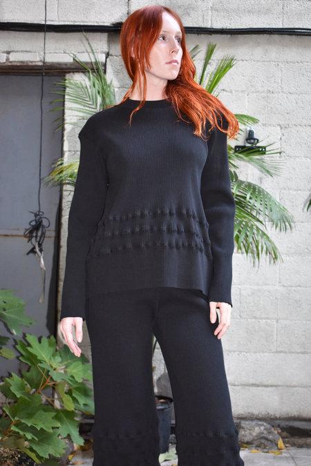 Desiree Klein Salome Long Sleeve Top