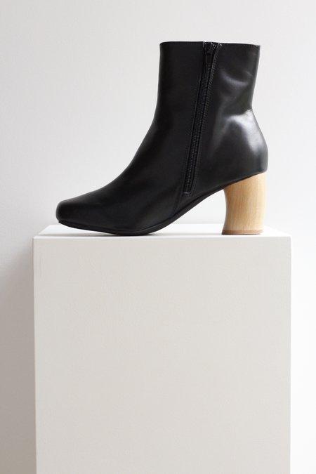 Jeffrey Campbell Weldon Boot