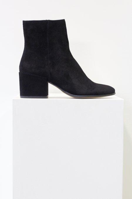 Dolce Vita Colby Boot in Black