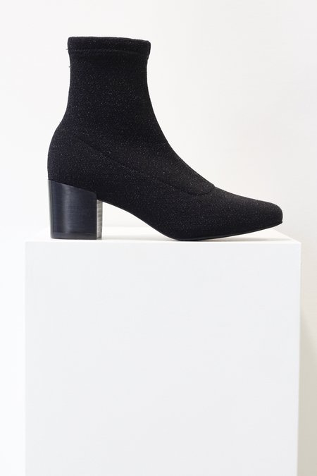 Sol Sana Comet Sock Boot