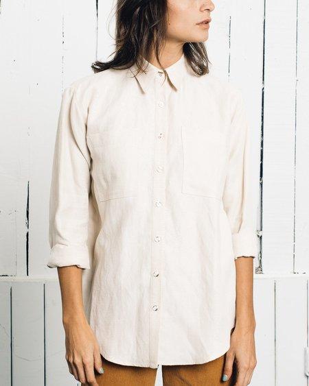 Mara Hoffman Margot Shirt
