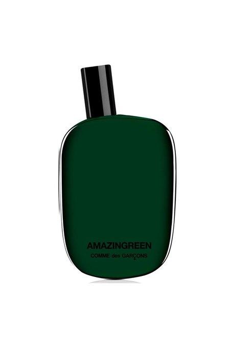 Comme des Garçons Amazingreen Eau de Parfum